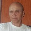 Sergei, 47, г.Астрахань