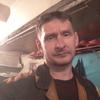 Алексей, 36, г.Астана
