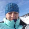 Светлана, 24, г.Челябинск