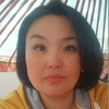 Виктория, 41, г.Элиста