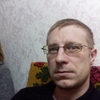 Сергей, 36, г.Краснокамск