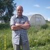 Дмитрий, 62, г.Глазов