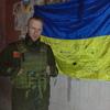 Док, 38, г.Олевск