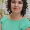Яна, 40, г.Новый Уренгой