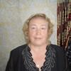 Галина, 67, г.Бор