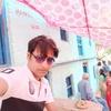 prince, 30, г.Пандхарпур