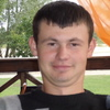 андруха тимошенко, 25, г.Рогачев