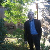 Александр, 62, г.Вудинвилл