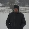 Vitalik, 35, г.Kartuzy