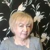 Наталья, 59, г.Магнитогорск