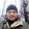 Дмитрий Лапеев, 41, г.Рыбинск