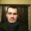 Игорь Солтысюк, 37, г.Житомир