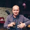 Станислав, 29, г.Гюмри