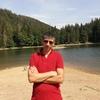 Ruslan, 42, г.Милан