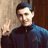 Абдурахим, 18, г.Ургенч