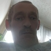 Костя, 45, г.Тында