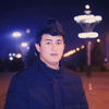 манучер, 24, г.Душанбе