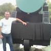 Серега, 38, г.Агрыз