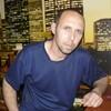 Евгений, 44, г.Моздок