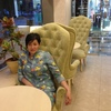 Ирина, 45, г.Нальчик