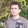 Александр, 31, г.Стаханов
