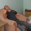 Михайло, 29, г.Калуш