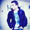 Махмуд, 19, г.Ташкент