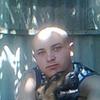 Владимир, 28, г.Егорлыкская