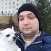Владимир Малахов, 22, г.Октябрьский (Башкирия)