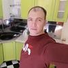 Георгий, 34, г.Фрязино