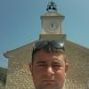 Андреи, 27, г.Прага