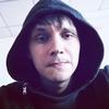 Денис, 30, г.Киселевск