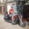 Евгений, 24, г.Тараз
