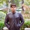 Abbas, 23, г.Пекин