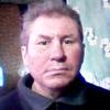 Павел, 52, г.Хорол