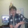 Тимур, 38, г.Красноуфимск