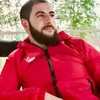 Артур, 28, г.Балашиха