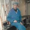 Sasha, 56, г.Петропавловск-Камчатский