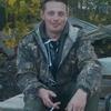 дмитрий, 38, г.Столбцы