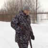 Игорь, 38, г.Колпино