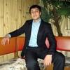 Асиф, 30, г.Сосновый Бор
