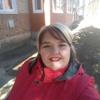 Ольга, 32, г.Луховицы