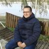 Александр, 30, г.Мозырь