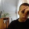 Артём, 16, г.Рубежное