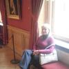 СВЕТЛАНА, 47, г.Михнево