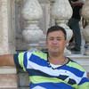 Юрий, 49, г.Дортмунд