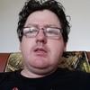 Michael bender, 44, г.Реджайна