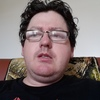 Michael bender, 43, г.Regina