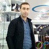 Азер Гасанов, 41, г.Сумгаит