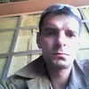 Сергей, 37, г.Шымкент